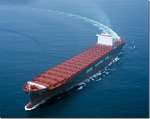 contenedores-marítimos-de-exportacion