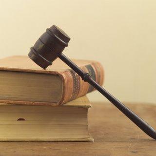 art2-lote-2165-publicidad abogados
