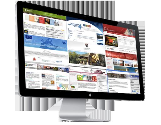 Art4 - Batch#7548  kw3 diseño web profesional - Batch#7523  kw3 agencia marketing online madrid
