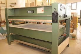 maquinas carpinteria segunda mano