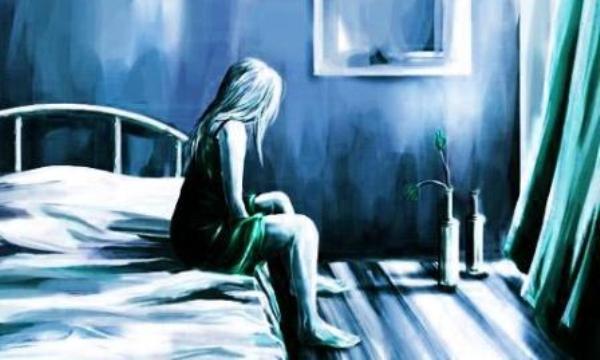 psicólogo en bilbao - sintomas tempranos esclerosis multiple
