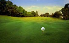 golf-breaks Spain in Majorca