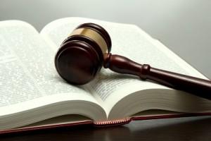 consultar con los abogados