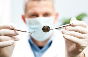 art2_Batch#4920-kwd2-dentista leganes