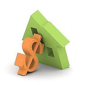 refinanciacion-de-deudas