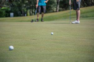 Art3-Batch 7856 -Kw3 golf in spain