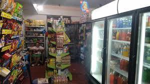 Distribuidora de licores Bogotá