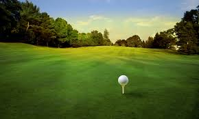 golf-breaks Spain in Majorca